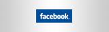 Logo Facebook farbig