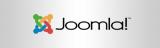 Logo Joomla farbig