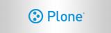 Logo Plone farbig